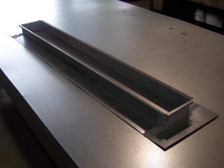 Lake Worth Sheet Metal Company All County Sheet Metal